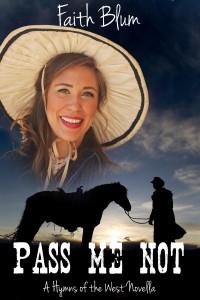 Review: Faith Blum – Pass Me Not