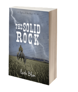 3d-the-solid-rock
